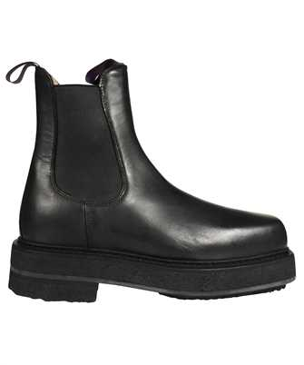 EYTYS ORLB ORTEGA LEATHER Boots