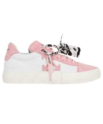 Off-White OWIA178F21FAB003 Sneakers