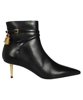 Tom Ford W2960T LCL002 Boots
