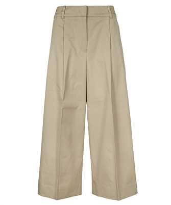 MAX MARA 11310712600 Trousers