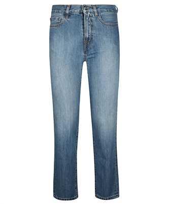 Moncler 2A713.00 V0106 Jeans