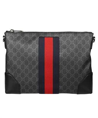 Gucci 474139 K5ICN GG Bag