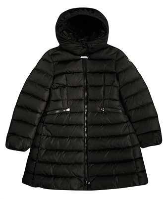 Moncler 49906.05 54155 Charpal Jacket