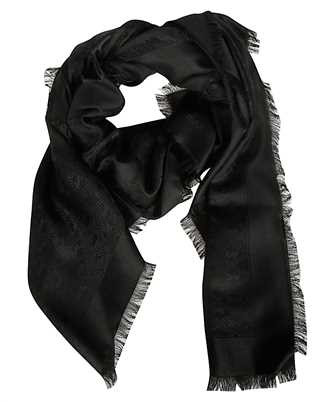 Saint Laurent 583612 3Y600 Scarf