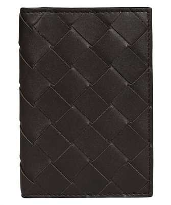 Bottega Veneta 592619 VCPQ4 Card holder