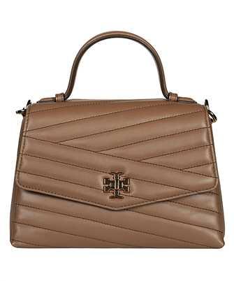 Tory Burch 61674 KIRA CHEVRON Bag