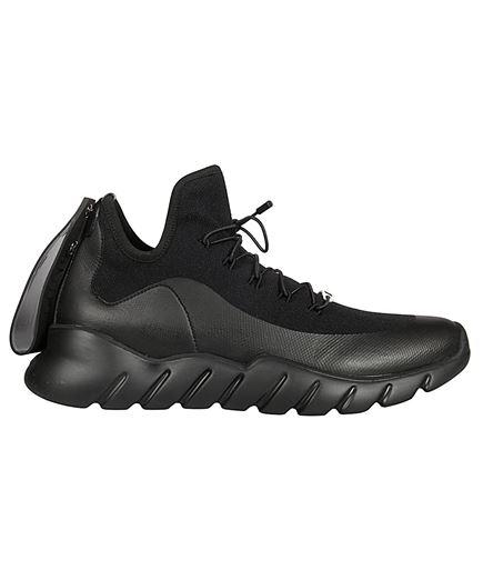 Fendi 7E1089 4ST Sneakers