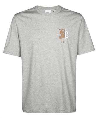 Burberry 8025650 HESFORD T-shirt