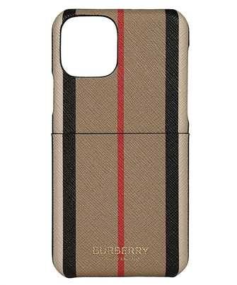 Burberry 8032982 ICON STRIPE iPhone 11 PRO cover