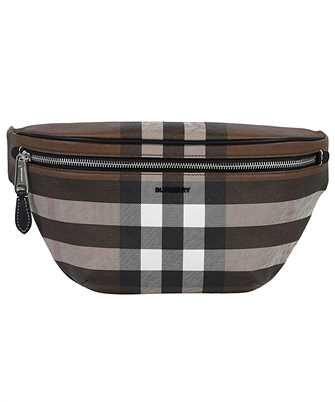 Burberry 8036559 Belt bag