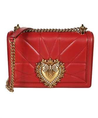 Dolce & Gabbana BB6652 AV967 MEDIUM DEVOTION Bag