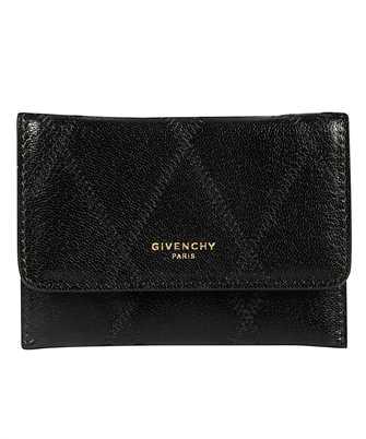 Givenchy BB607LB08Z Card Case