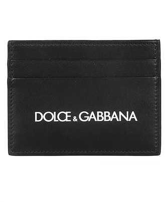 Dolce & Gabbana BP0330 AA062 Card holder