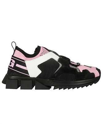 Dolce & Gabbana CK1718 AA907 Sneakers