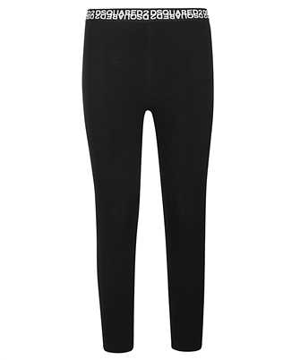 Dsquared2 D8N332950 Trousers