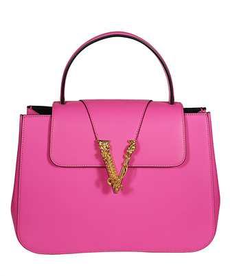 Versace DBFH006 D5VIT VIRTUS Bag