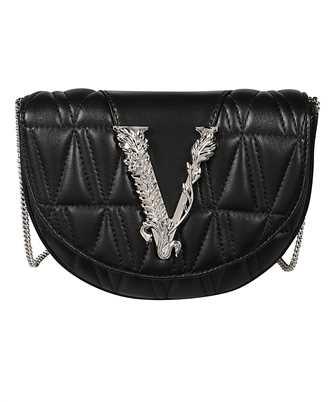 Versace DV3G984 DNATR4 VIRTUS QUILTED Belt bag