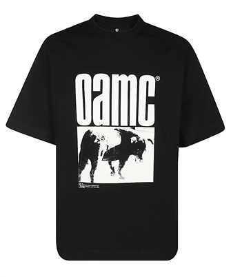 OAMC OAMR700182 OR247608A T-shirt