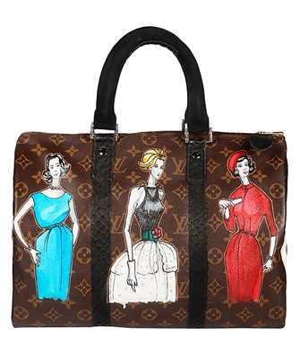 Philip Karto SAINT LAURENT Bag