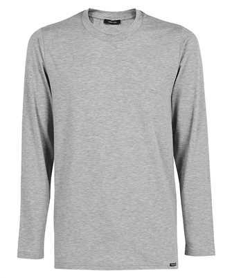 Tom Ford T4M14 141 T-Shirt
