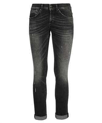 Don Dup UP232 DSE295 BA8W GEORGE Jeans