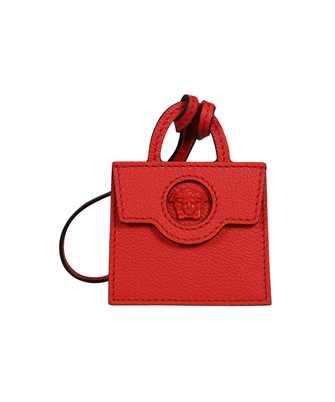 Versace 1001117 1A00740 LA MEDUSA Bag charm