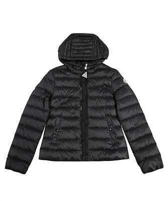 Moncler 1A109.10 C0428## GLYCINE Girl's jacket