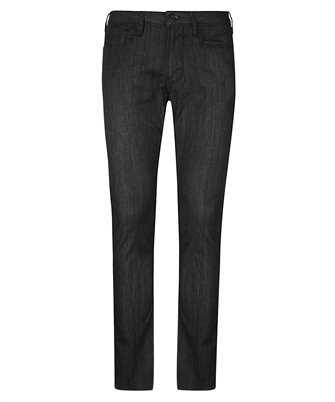 Emporio Armani 3K1J06 1D5PZ Jeans