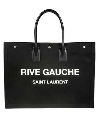 Saint Laurent 499290 96N9D RIVE GAUCHE Borsa