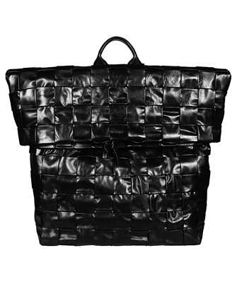 Bottega Veneta 629069 VCQ71 Backpack
