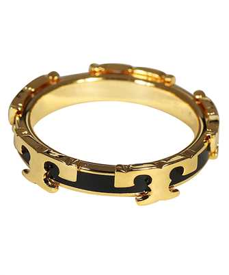 Tory Burch 64931 SERIE-F ENAMEL STACKABLE Ring