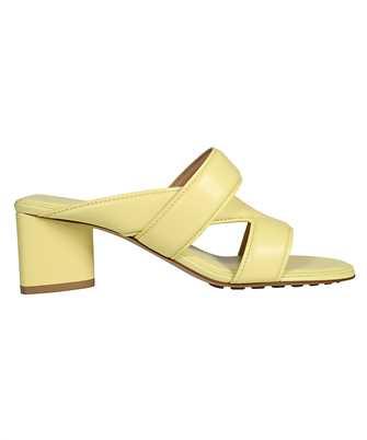 Bottega Veneta 651376 VBSL0 THE BAND Sandals