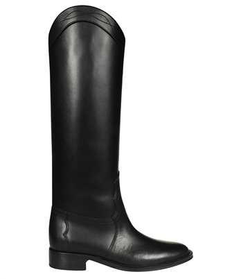 Saint Laurent 669093 18T00 GODIVA Boots