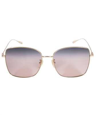 Gucci 681141 I3330 LOW NOISE BRIDGE FIT Sunglasses