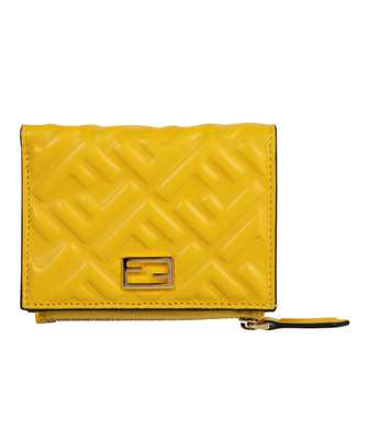 Fendi 8M0447 AAJD MEDIUM Wallet