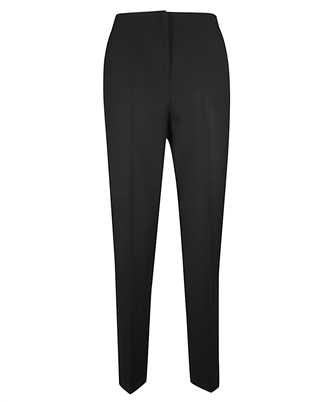 Cavalli Class A1IVA122  13955 COLETTE Trousers