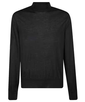 Tom Ford BVH99 TFK122 Knit