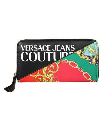 Versace Jeans Couture E3VZBPG1 71727 Wallet