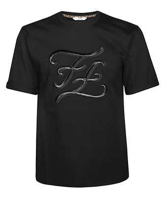Fendi FS7011 A9ER T-shirt