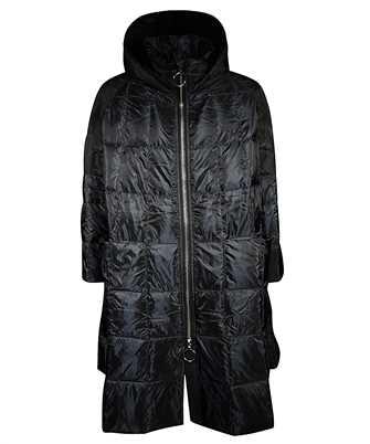 Lenki Lenki PYRAMIDE Coat
