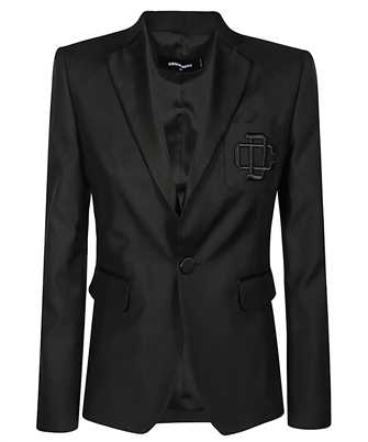 Dsquared2 S75BN0722 S39408 Jacket