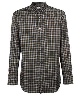 Brioni SCAY0L O1015 REGULAR Shirt