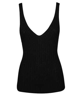 Tom Ford TSK240 YAX235 Tank top