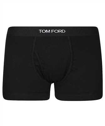 Tom Ford T4XC3 104 BI-BACK Boxer shorts
