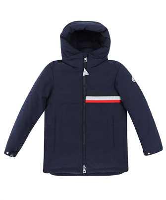 Moncler 1C505.20 57843## PISACE Boy's jacket