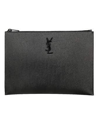 Saint Laurent 453249 BTY0U iPad cover