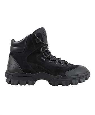 Moncler 4G703.00 02SH0 HERLOT Boots
