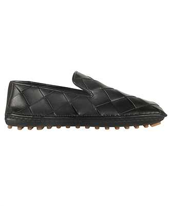 Bottega Veneta 578398 VBPU0 Loafers