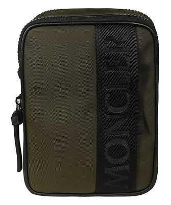Moncler 5L700.00 02SL1 DETOUR CROSSBODY Tasche