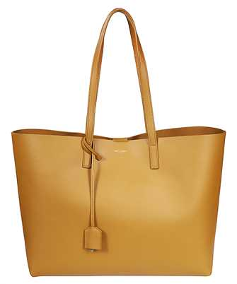 Saint Laurent 600281 CSV0J SHOPPING Borsa